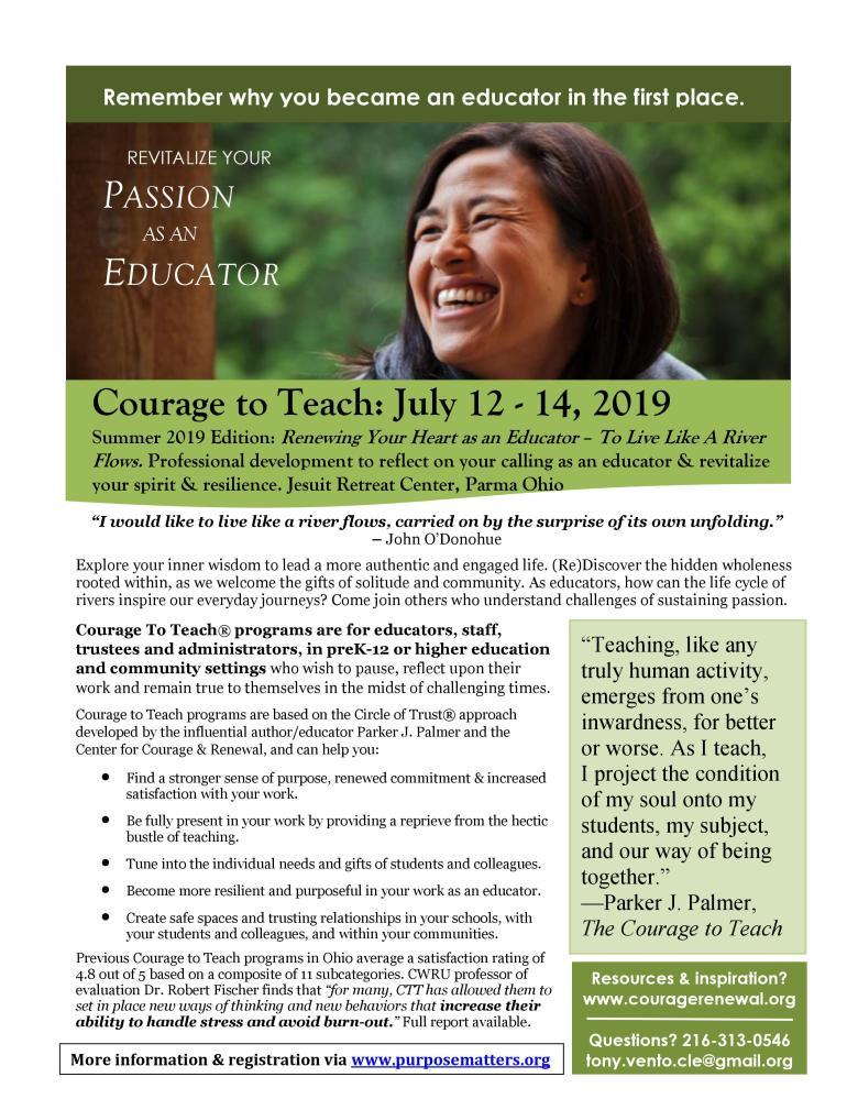 Green JRC CTT July 2019 Bulletin Board PM JPEG 2